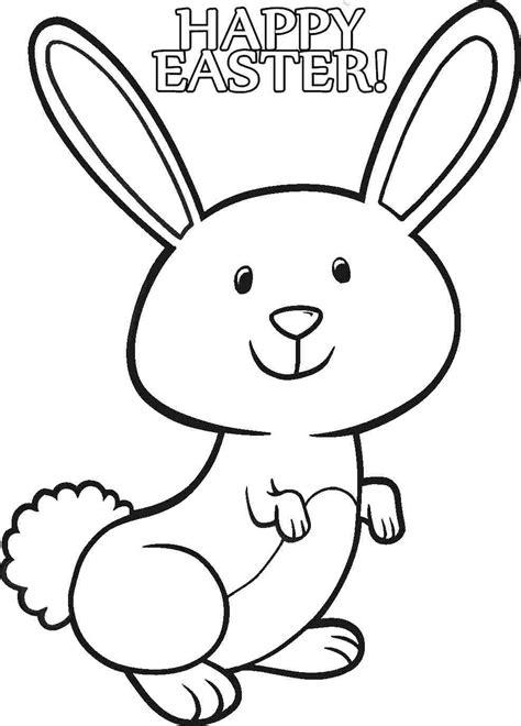 girl bunny coloring pages bunny coloring pages bestofcoloring com