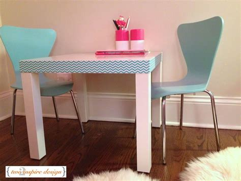 lack table hack 15 diy ikea lack table makeovers you can try at home