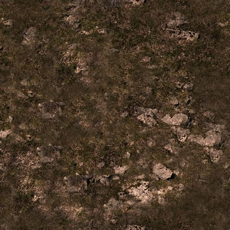 ground textures texturing and lighting ground textures