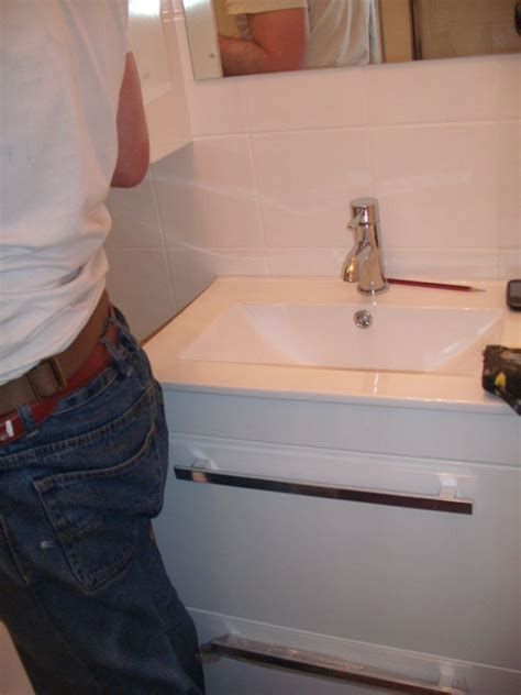 bathroom fitters cost bath fitters average cost awesome stock of how to choose a bathroom vanity private