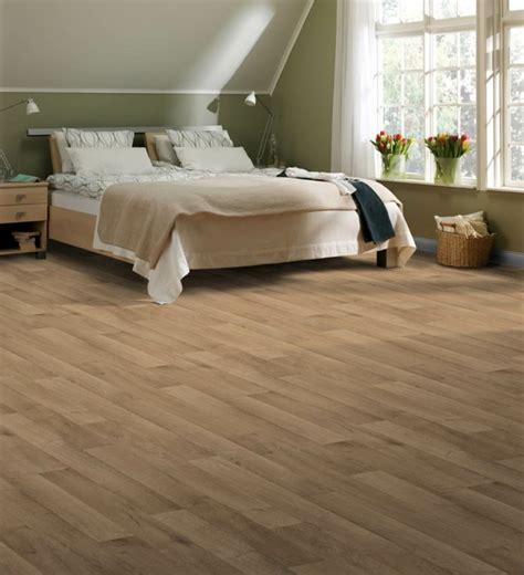 Pvc Böden Für Die Küche by Pvc Boden Schlafzimmer