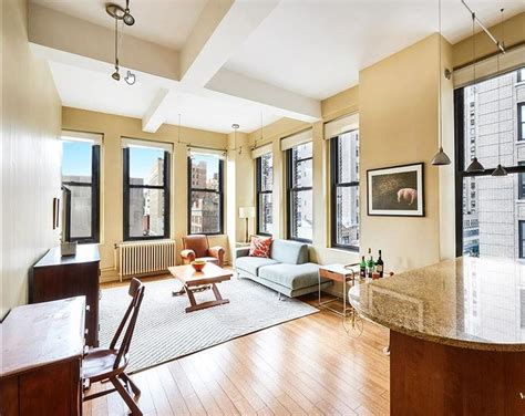 Appartments In New York City - nyc apartment new york ny booking