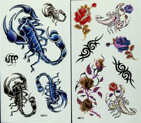 where can i buy henna for tattoos japanese temporary tattoos temporary tattoos for