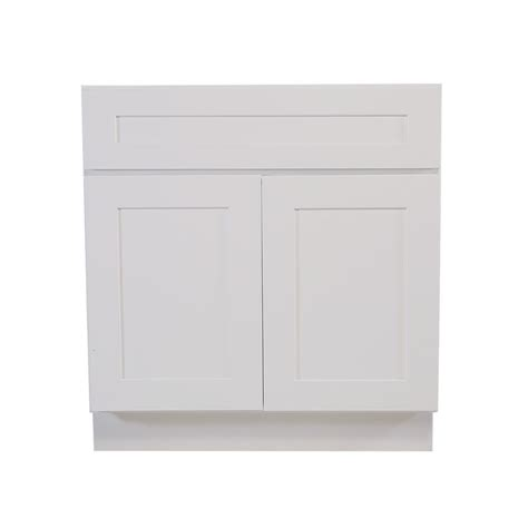 shaker cabinet doors home depot design house brookings 36 in x 24 in x 34 1 2 in
