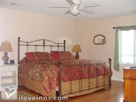 bed and breakfast summerville sc tudor oaks bed and breakfast in summerville south carolina