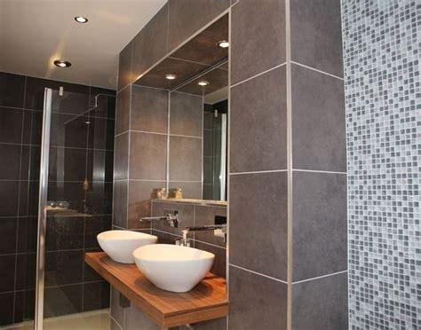 luxury bathroom tiles luxury bathroom tiles uk popular brown luxury bathroom