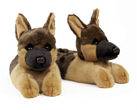 house shoes for dogs german shepherd slippers german shepherd dog slippers
