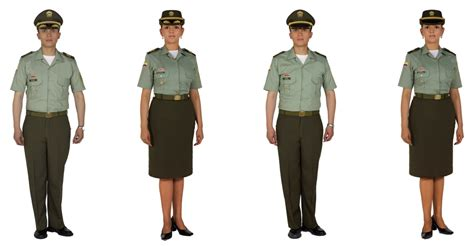 uniforme del coar puerto maldonado uniforme de policia pictures to pin on pinterest thepinsta