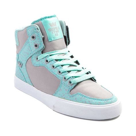 best 20 supra shoes ideas on supra footwear