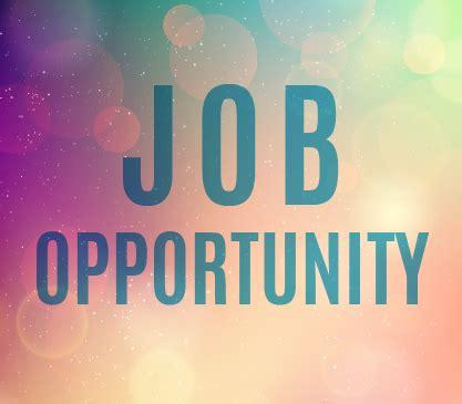 Job Resume For Receptionist by University Of Houston Pre Dental Organization