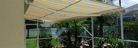 mechanical awnings 100 mechanical awnings amazon com aleko 12x10 feet