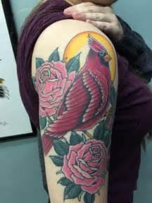 tattoo shops in st cloud mn anoka wingnut and piercing st cloud mn