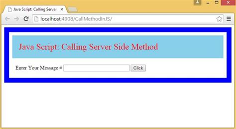 bootstrap gwt tutorial javascript call method by string phpsourcecode net