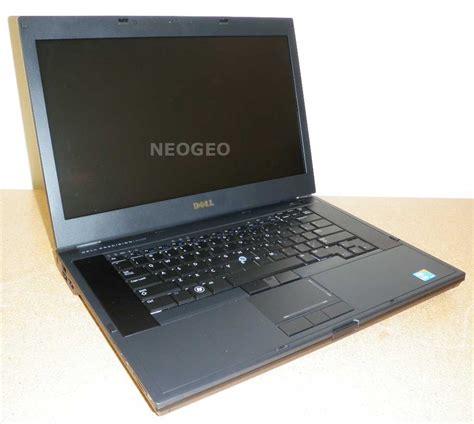 Laptop Dell Precision M4500 dell precision m4500 laptop i7 840qm 1