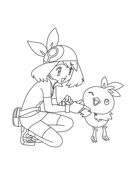 pokemon coloring pages unova region 87 pokemon coloring pages unova region explore