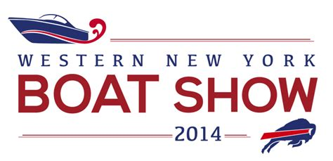 boat show in buffalo ny 2014 wny boat show to be held at buffalo bills fieldhouse