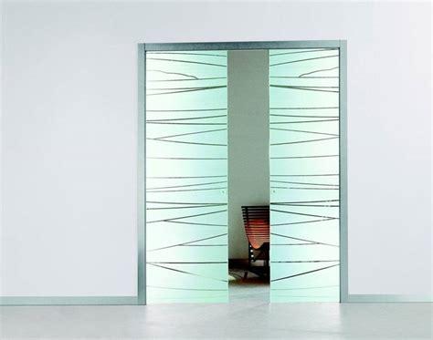 come montare una porta interna montare una porta scorrevole interna al muro porte