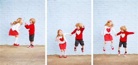 ideas for photos cute ideas for sibling photos valentine s day