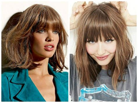 lob blunt bangs 35 best images about the lob long bob on pinterest