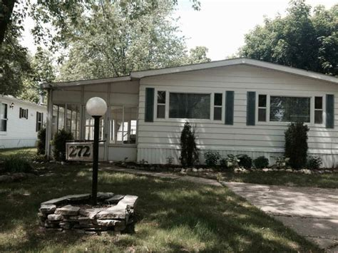 mobile home for sale in woodland or marlette patriot 17 best images about our future on pinterest parks cove