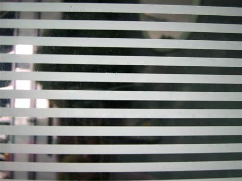 fim store photos d intimite pour les vitres page 1 hellopro fr