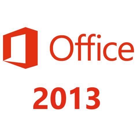Learning Office 2013 by Product Catalog E Shop Elearning Gopas