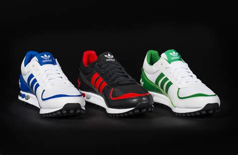 exclusive sneakers spot on exclusive sneakers with big personalities la