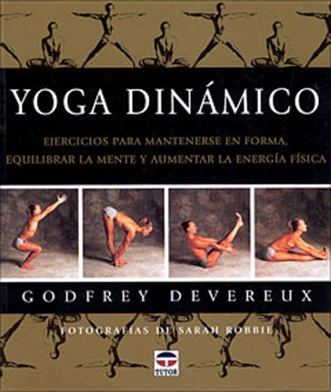 libro secuencias de yoga yoga din 225 mico libros yoga tienda de yoga yogaes com