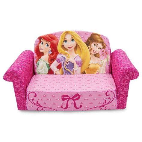 sofia flip open sofa 20 top princess flip open sofas sofa ideas