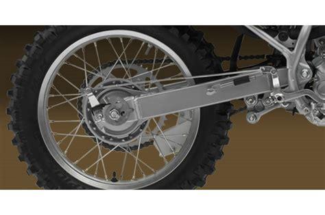 honda crf150f parts 2017 honda crf150f for sale at cyclepartsnation