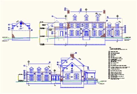 autocad tutorial scale drawing autocad tutorial calculate scale and sheet size autocad