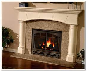 Wood For Fireplace Fireplaces Fireplace Inserts Gas Fireplaces Wood