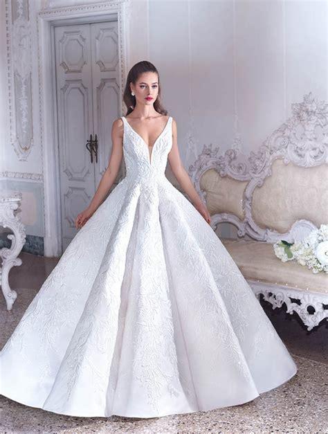 designer wedding dresses bridal shops sydney wedding