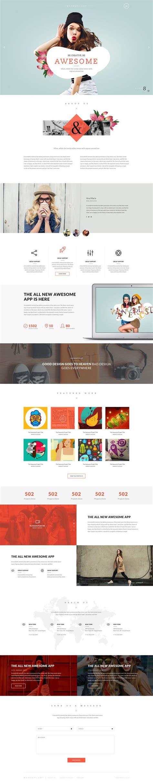 Website Design Vorlagen Kostenlos 220 ber 1 000 ideen zu powerpoint vorlagen kostenlos auf