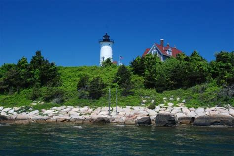 nh boating license course falmouth to help manage nobska lighthouse new england
