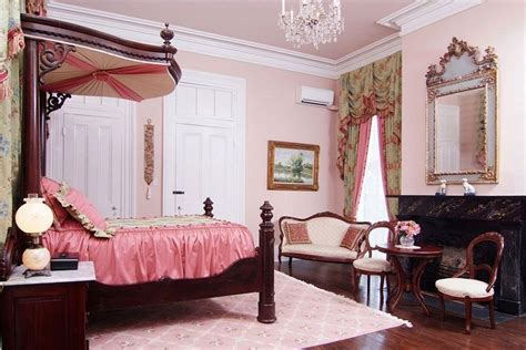 plantation house interior 28 images nottoway nottoway plantation resort 2017 room prices deals