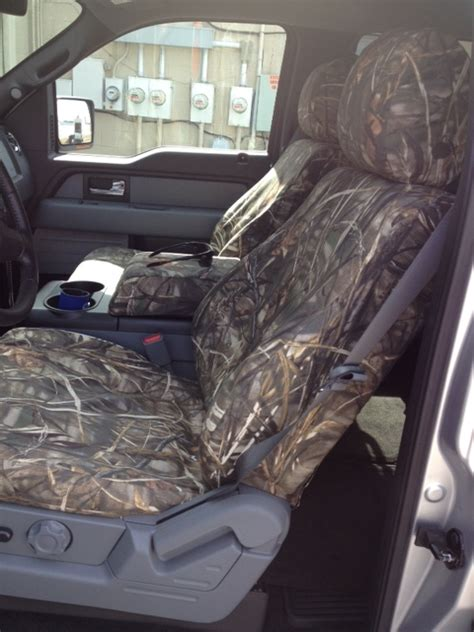 2012 ford f150 truck seat covers ford f150 seat covers ford f150 forum community of
