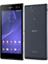 Hp Sony C4 sony xperia c4 phone specifications