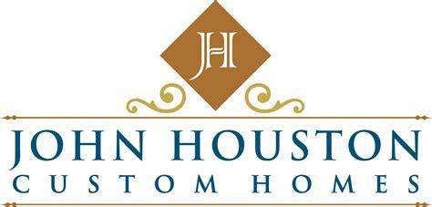 john houston custom homes house design builder floor john houston custom homes john houston custom homes