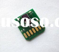 universal chip resetter for oki universal reset symbol universal reset symbol