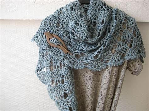 tutorial pashmina elegant 1224 best images about crochet patterns tutorials on