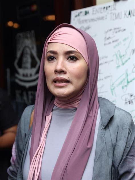 Wedding Organizer Syariah by Elma Theana Merintis Bisnis Wo Syariah Photo Bintang
