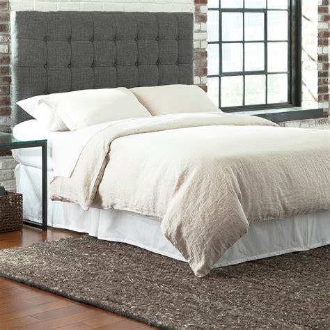 upholstered headboard with wood frame fashion bed group strasbourg king size upholstered