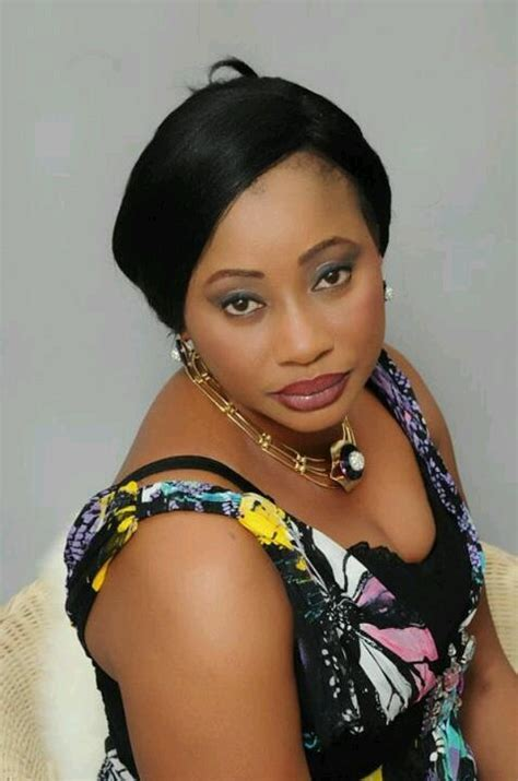 pictures of nigerian actresses 96 best images about nollywood actresss on pinterest