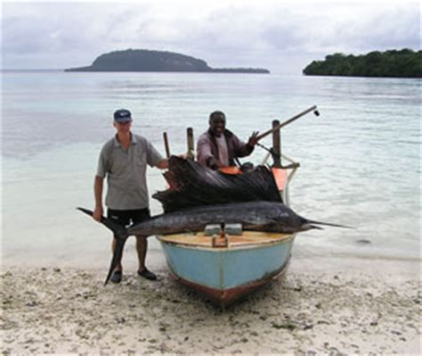 fishing boat for sale vanuatu about espiritu santo first national real estate espiritu