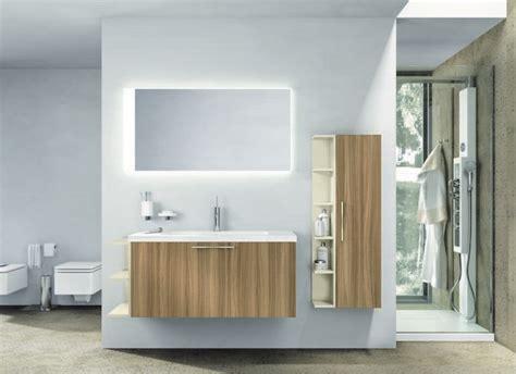 arredamento bagno bergamo mobili bagno bergamo arredo bagno bergamo mobile bagno