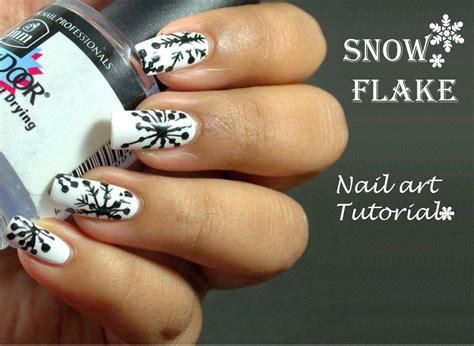 nail art tutorial wikihow glamsel beauty fashion gossip