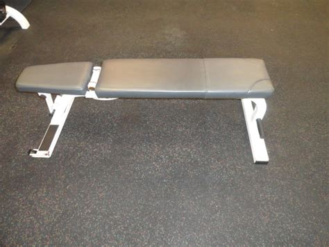 paramount weight bench paramount weight bench 28 images midwest used fitness