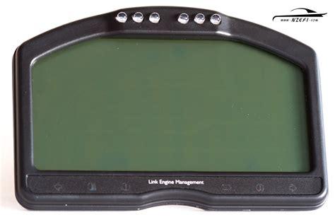 dash system link vi pec race technology dash 2 pro digital display