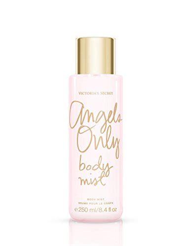 Parfum Secret Only gfragrance perfume shop